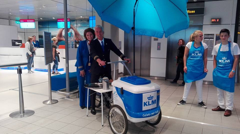 Hippe ijsbakfiets 3
